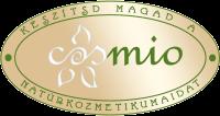 Cosmio natúrkozmetikai szakáruház