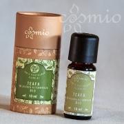 Teafa illóolaj, bio, 10 ml, 100%-os tisztaságú