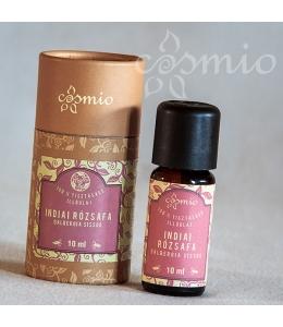 Indiai rózsafa illóolaj, 100%-os tisztaságú