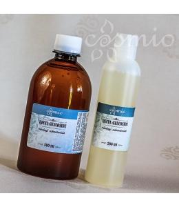 Decyl Glucoside cukortenzid