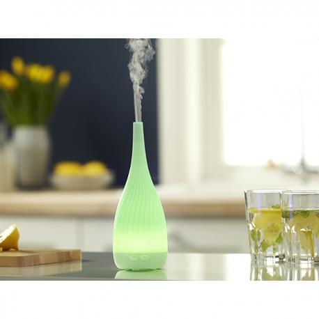 THALIA aromadiffúzor