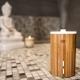 ESTA bambusz aromadiffúzor