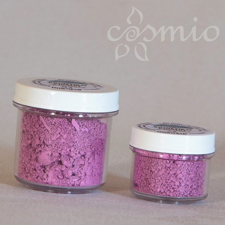 Kozmetikai pigment  - Ultramarinpink