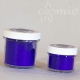 Kozmetikai pigment  - Ultramarinkék