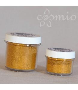 Kozmetikai pigment  - Okkersárga