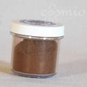 Kozmetikai pigment  - Kávébarna