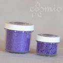Kozmetikai pigment  - Ultramarinviola