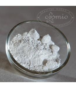 Titán-dioxid, fehér pigment