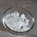 Titán-dioxid, fehér kozmetikai pigment
